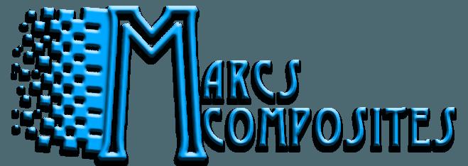 Marcs Composites