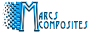 Marcs Composites Clearwater Florida